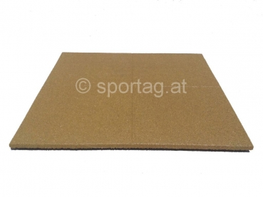 stallboden f r pferde bodenplatte fallschutzplatte pferdebox matten paddockplatten. Black Bedroom Furniture Sets. Home Design Ideas