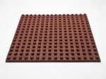 Sportag® Safety Rubber Tiles - 60 mm thick